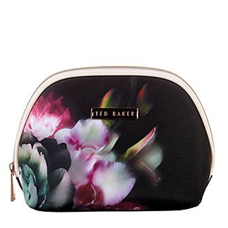 c54d7d9a0b9d4 Wash Bags 16 11 396808 Boots Ted Baker. Ted Baker Boots Ireland