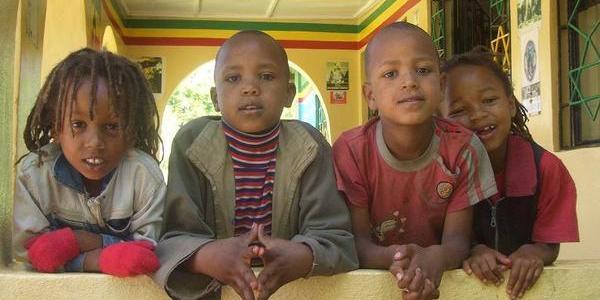 Awasa, Ethiopia – Day 122