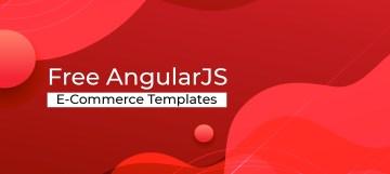 free-angular-js