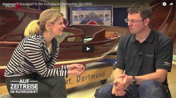 WDR Zeitreise