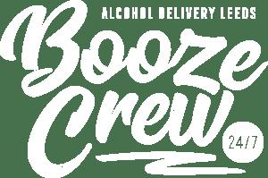 Booze Crew Leeds