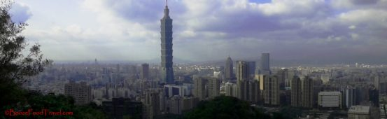 xiangshan-panorama