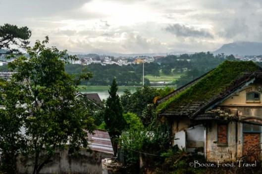 Dalat Vietnam