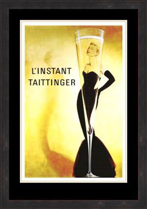 taittinger-grace-kelly