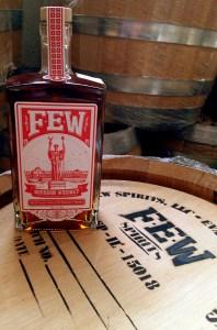 FEW Bottle