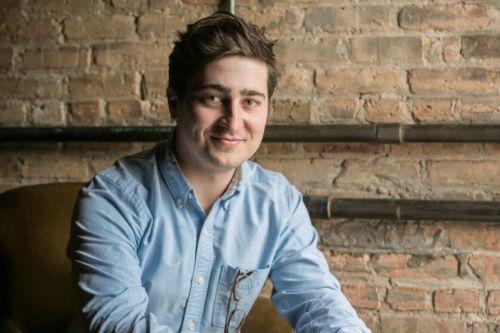 Scott Koehl/Photo: Lindsey Becker, DMK Restaurants