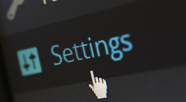 WordPress Blog verbessern