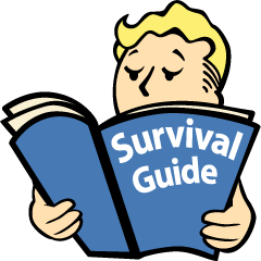 Survial Guide