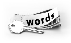 SEO Basics Keywords