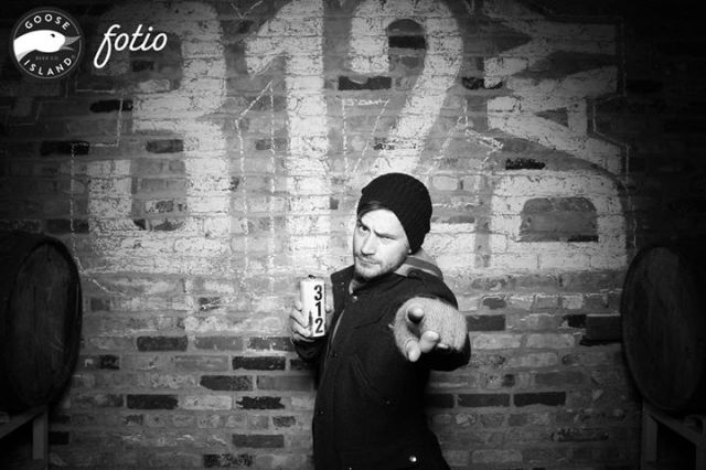 Goose Island Photo Booth (18)