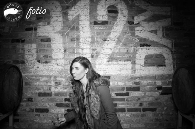 Goose Island Photo Booth (26)