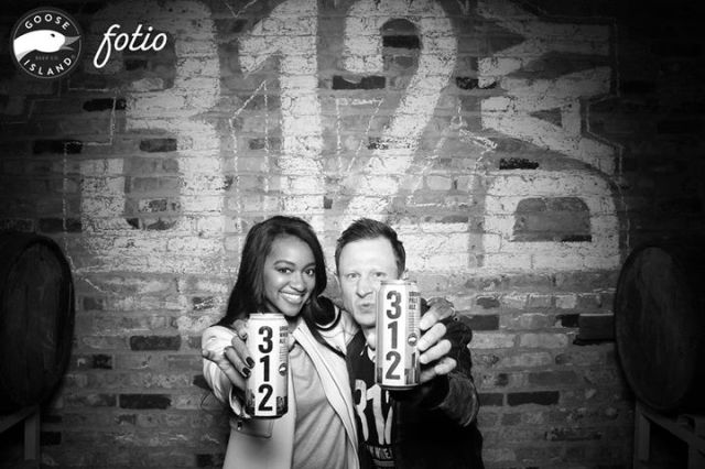 Goose Island Photo Booth (3)