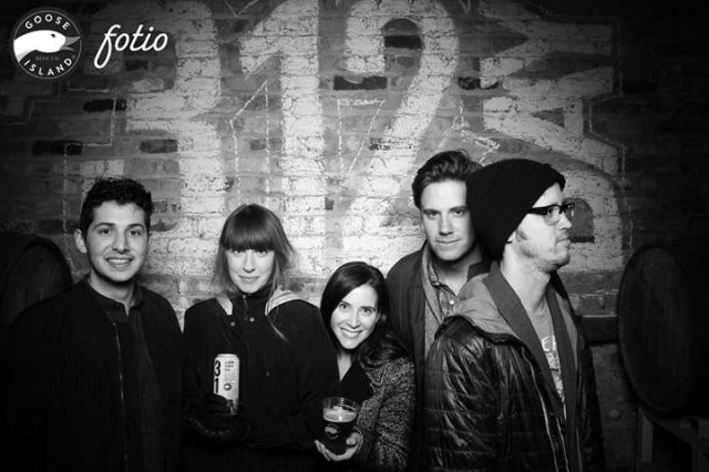Goose Island Photo Booth (7)