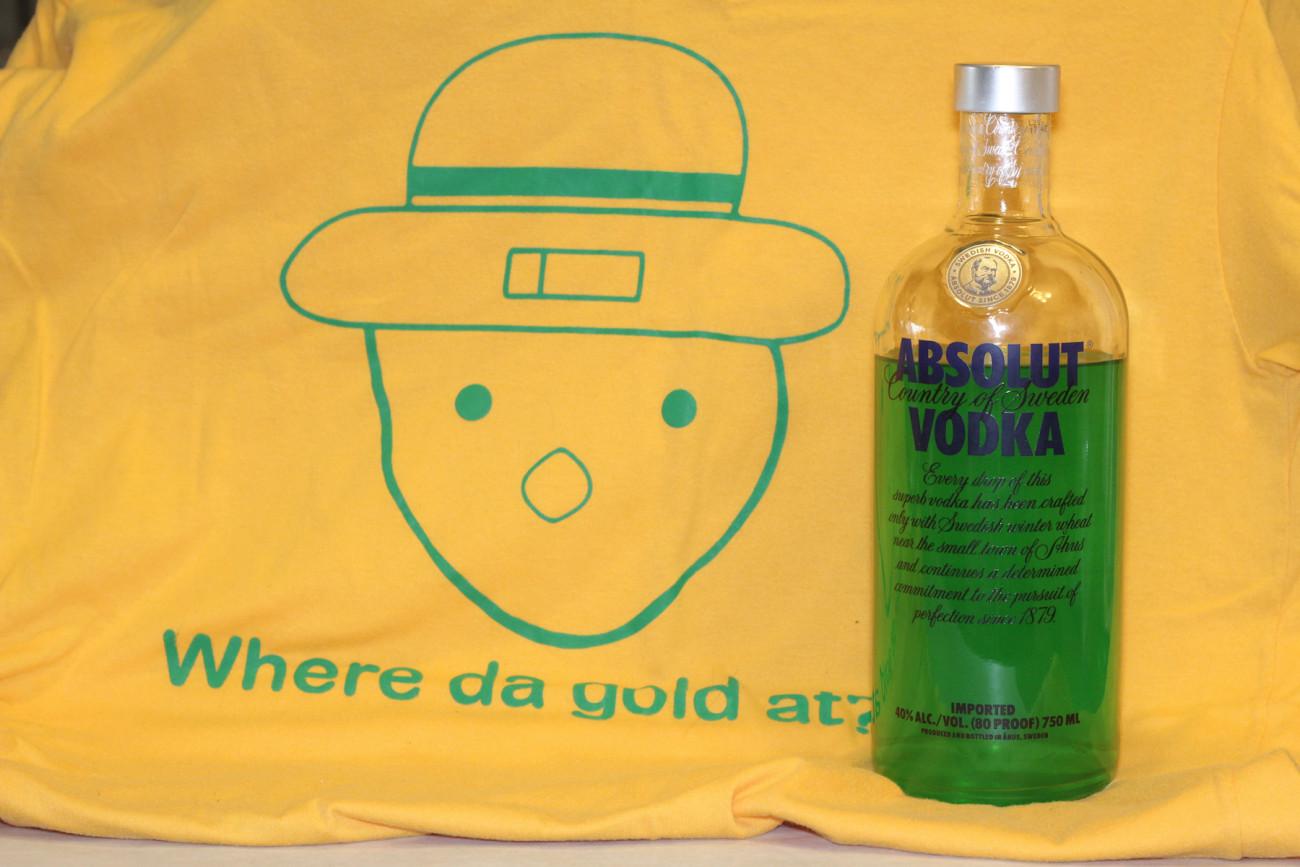 skittles-vodka-4