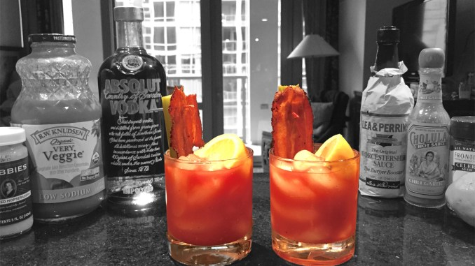 cholula bloody mary