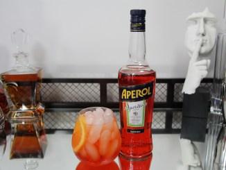 aperol spritz Boozist