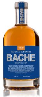 Bache-Gabrielsen VSOP Natur and Eleganse