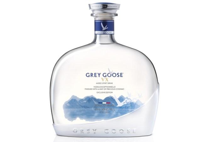 grey-goose-vx