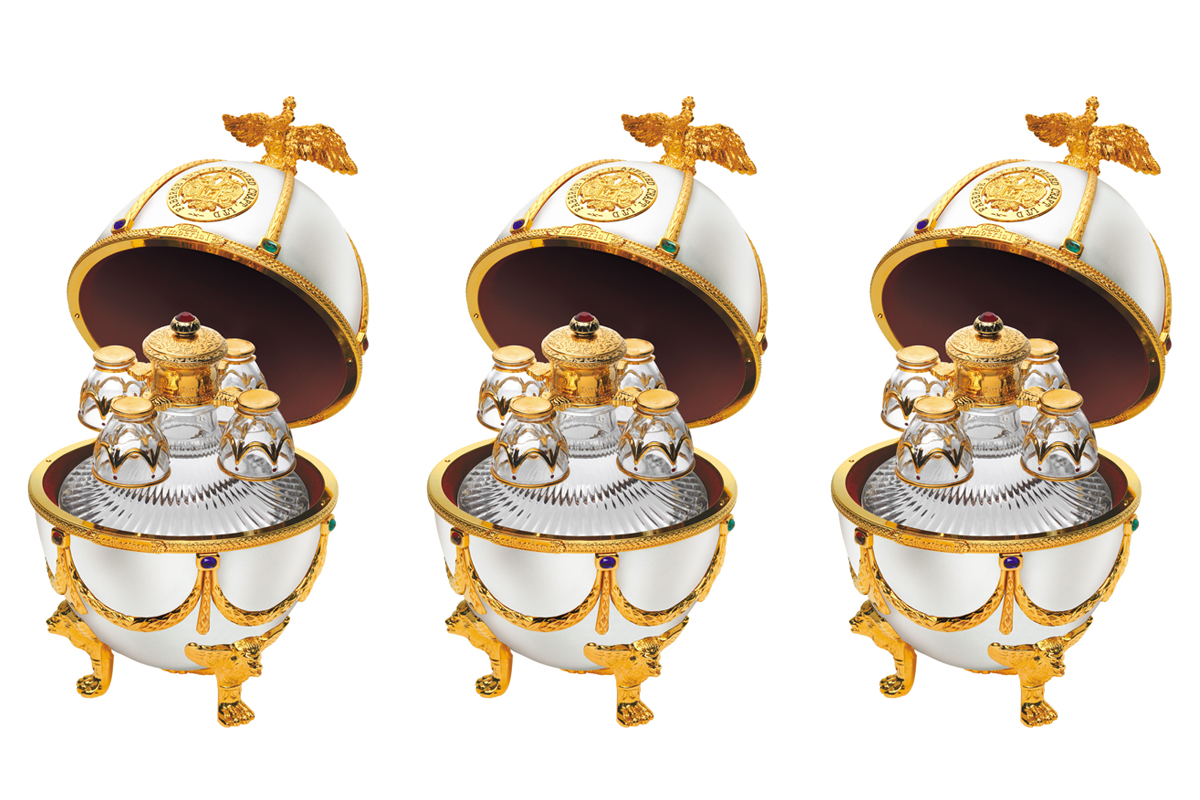 imperial-collection-vodka-faberge-egg-boozist