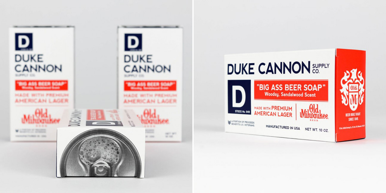 old-milwaukee-beer-soap-duke-cannon