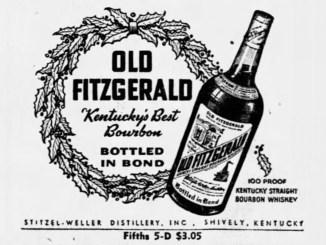 alcohol brand names