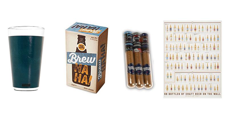 gift for beer lover