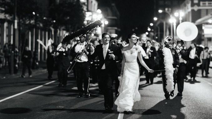 boozist wedding