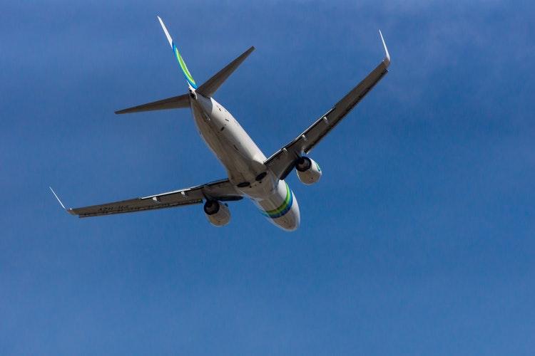 Boracay Flights