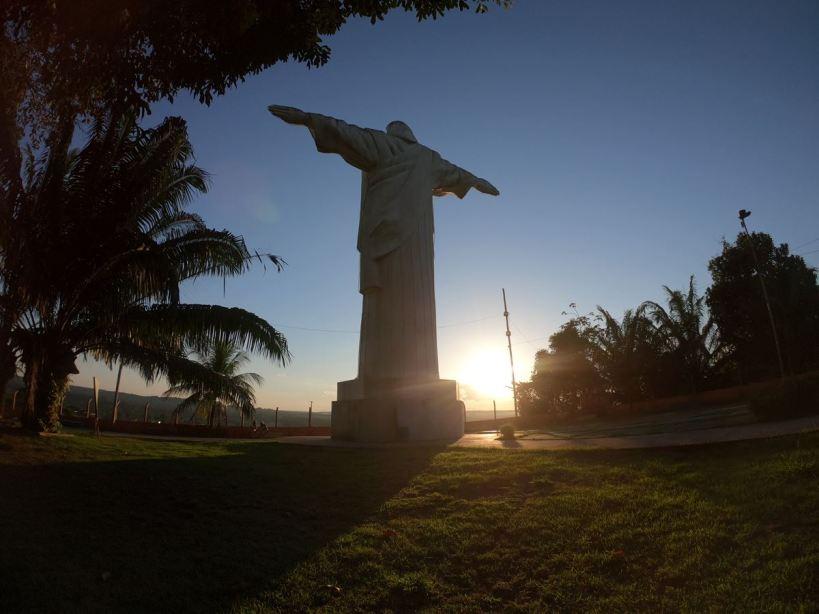 Rio Preto da Eva – Um novo destino turístico no Amazonas