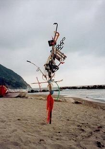 Baywatch Italy 1997