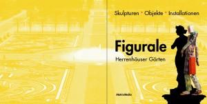 Cover-Herrenhausen