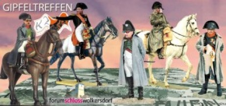 tn-wolkersdorf