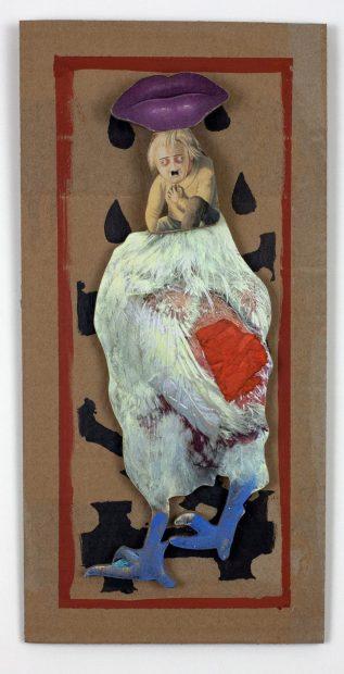 03 Narrative-cardboards-borai