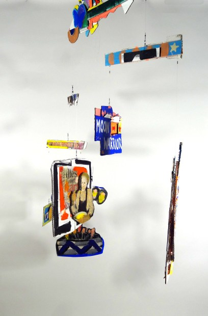 Narrative Mobiles_2