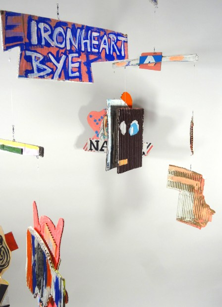 Narrative Mobiles_4