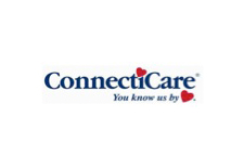 connecticare2