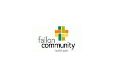 fallon2