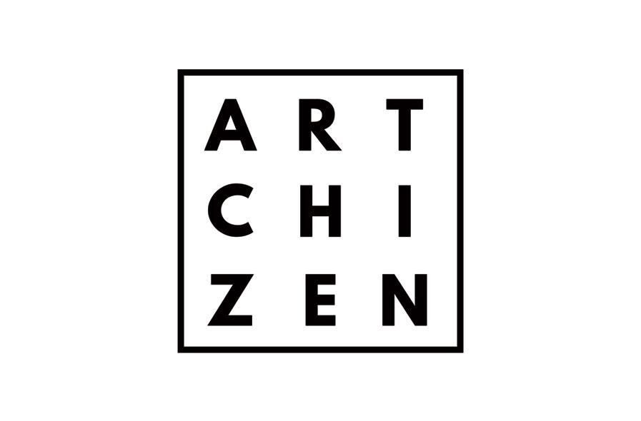 logo artchizen