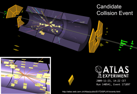 atlas2009-collision-vp1-140541-171897-new