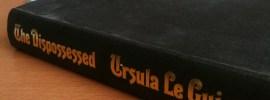 Un progetto di lettura per il 2011: tutti i romanzi che hanno vinto i premi Hugo e Nebula