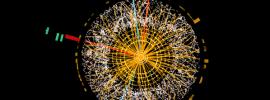 Domande e risposte sparse sul (presunto) bosone di Higgs scoperto al CERN