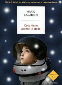 Mario-Calabresi-Cosa-tiene-accese-le-stelle
