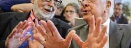 Il premio Nobel per la fisica 2013 è domani (e va al bosone di Higgs?)