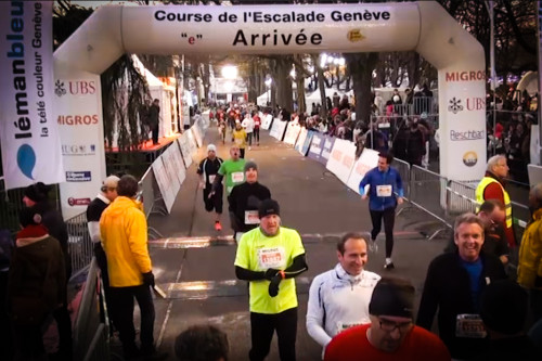 Course Escalade 2013 Finishing clip.full