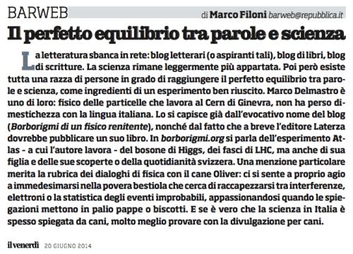 Barweb_Venerdi_Repubblica_2014-06-20