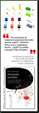 Segnalibro_Particelle_Familiari_shadow