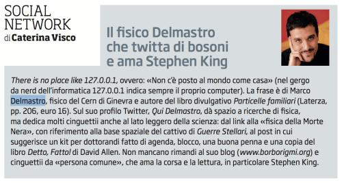 Venerdi-Repubblica_2014-10-24