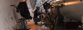 Evaporato il cortocircuito, LHC è nuovamente ai blocchi di partenza
