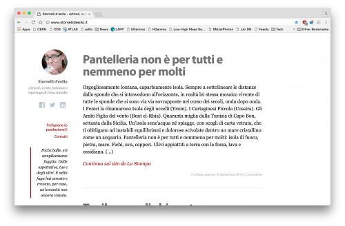 stornellidesilio_independentpublisher