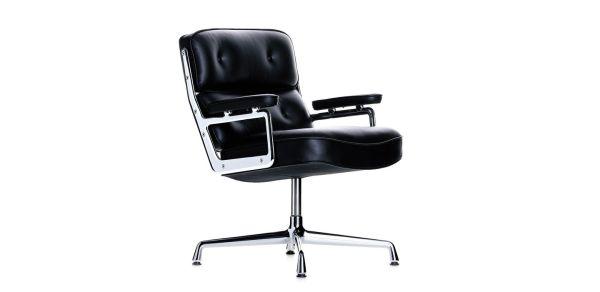 Lobby Chair 1